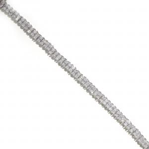 Radiant Tennis Bracelet