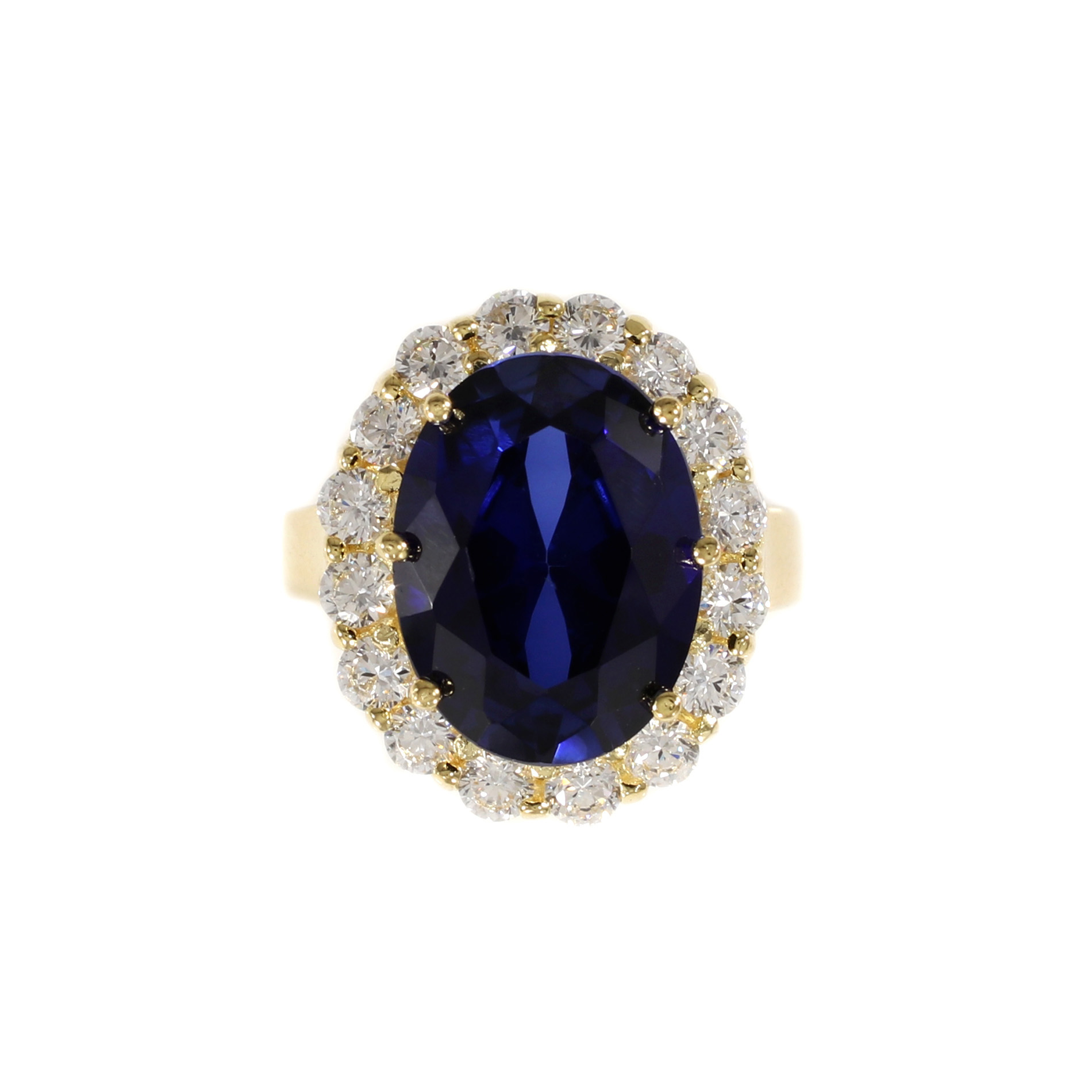 burma star platinum sapphire certified s diamond large mens ring blue men