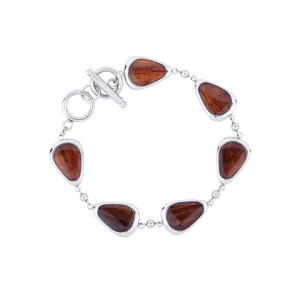 koa waterdrop bracelet 2