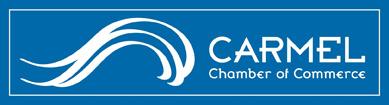 Carmel Chamber of Commerce