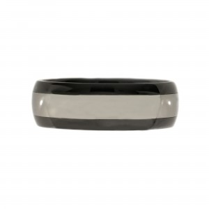 Ceramic Tungsten Ring