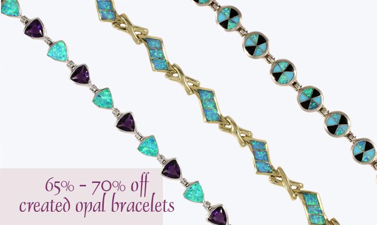 Opal Bracelets_medium