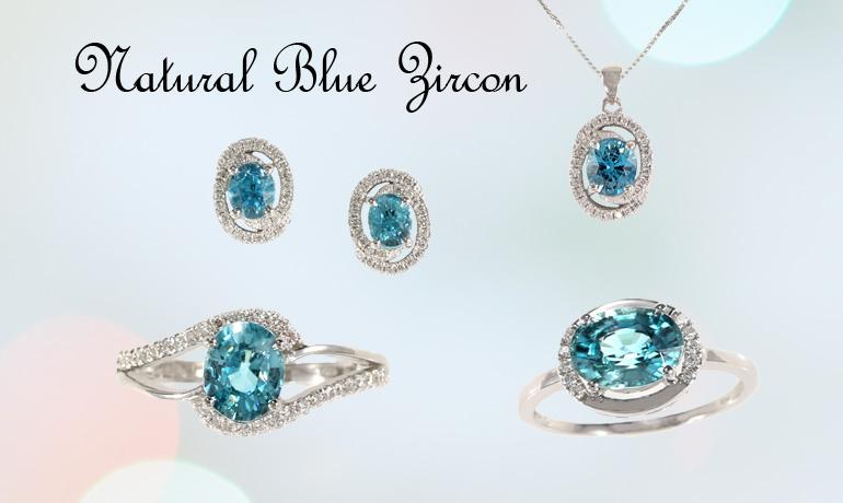 Blue Zircon_MediumBox