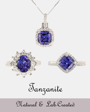 Tanzanite 2018_SmallBox