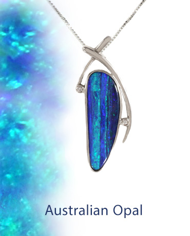 HOMEPAGE_small_Opal_March2019